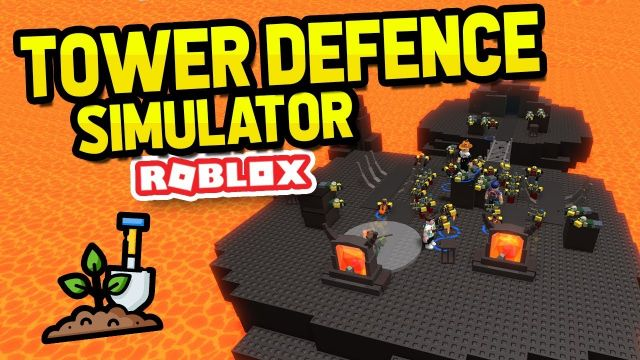 Roblox Tower Defense Simulator Codes Updated October 2020 Qnnit