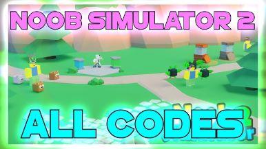 Noob Code Picture For Roblox J8gmaztex Vudm