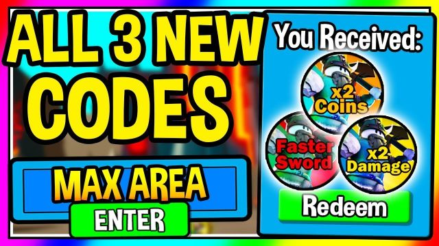 New Epic Baby Sim Codes Roblox Roblox Viking Simulator Codes Updated October 2020